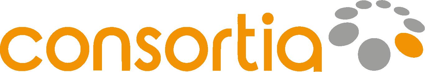 Consortia